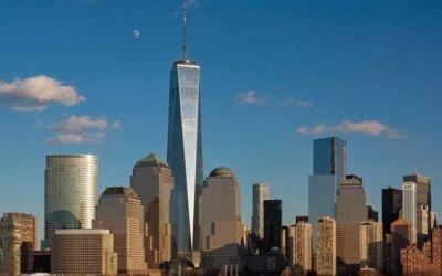 برخی از گرانترین ساختمانهای جهان