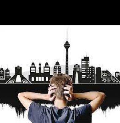 نکاتی برای کنترل آلودگی صوتی در ساختمان سازی