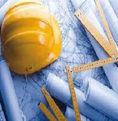 برگ اعلام شروع عملیات ساختمانی چیست؟