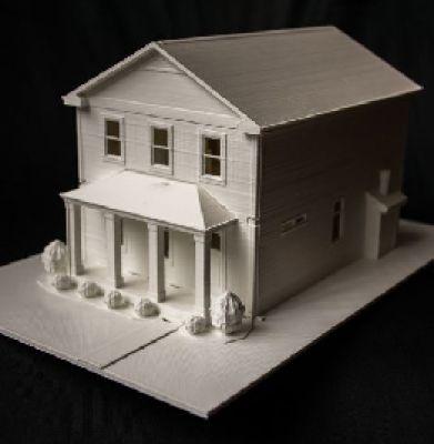 اصول مهم در مقاومسازی ساختمان در برابر زلزله