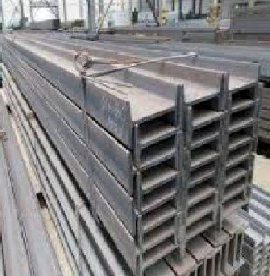 استانداردهای جهانی تیرآهن چیست؟