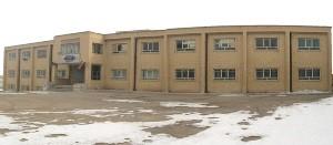 مرکز آموزشی فرهنگ