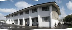 مرکز آموزشی فرزانگان