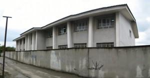 مرکز آموزش مولوی