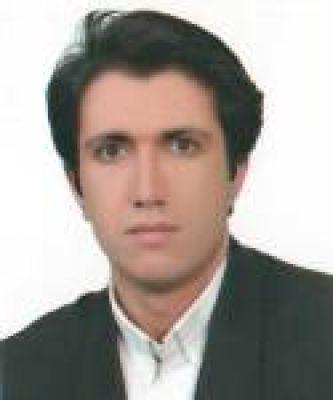 سیدمهدی داودنبی